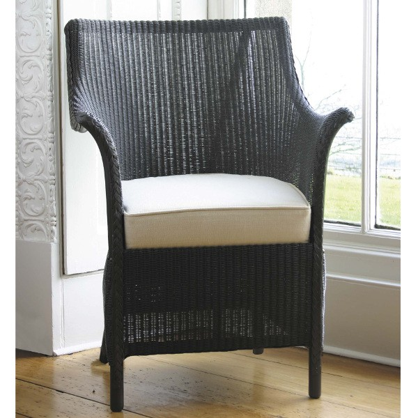 Winsover Chair 2