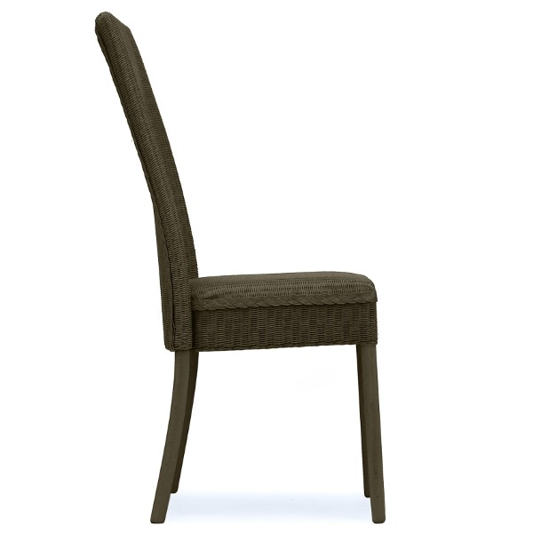 York Chair C037MSPB 4