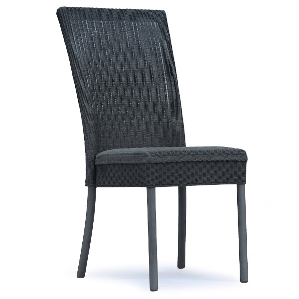 York Chair C037MSP 1