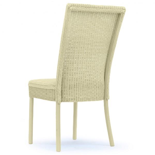 York Chair C037MSP 3