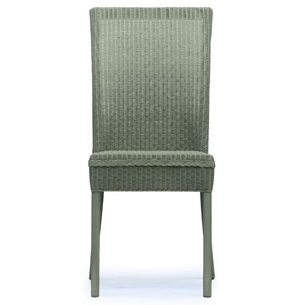 York Chair C037MSP 5