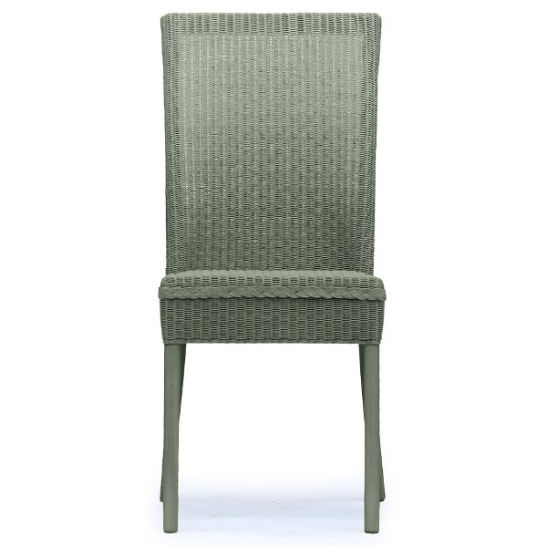 York Chair C037MSPB 3