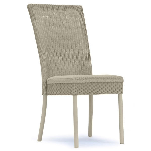 York Chair C037MSPB 1