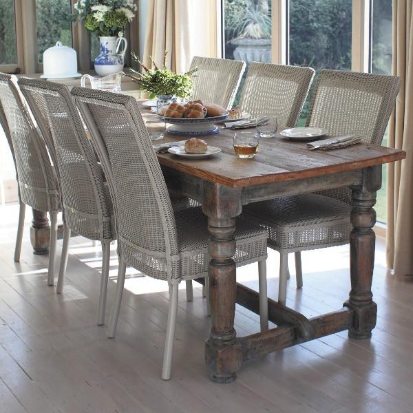 York Chair C037MSP 2