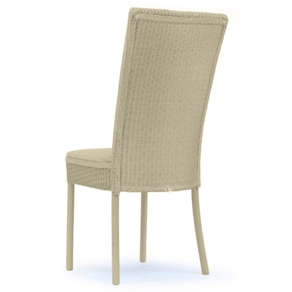 York Chair C037MSPB 2