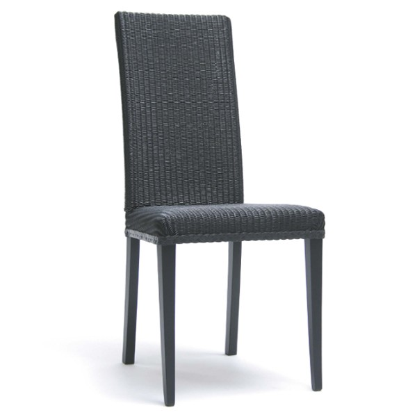 Zeus Chair C057B 1