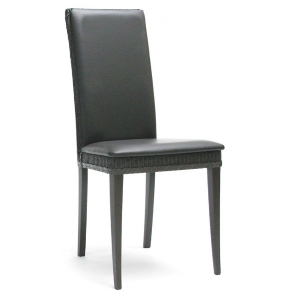 Zeus Upholstered Chair C057FUB