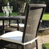 Bantam Dining Chair 8