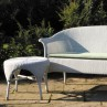 Belvoir Outdoor Sofa 6