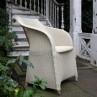 Bolero Chair C045SW 3