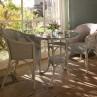 Burghley Chair C001 2