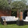 Cordoba Outdoor Sofa 7