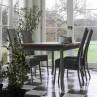 Stamford Table Rectangular T023 2