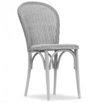 Bistro Stuhl