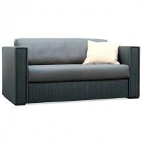 Accente Loft Sofa Small 150