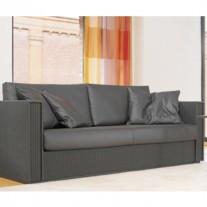 Accente Loft Sofa Small 220