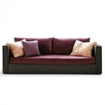 Accente Loft Sofa Solo 220