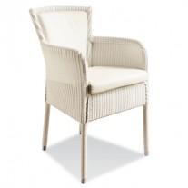 Accente Nova Stuhl Plus II