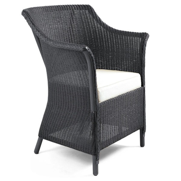 Amy Chair C018D 4