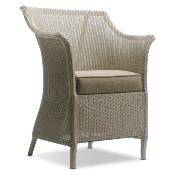 Amy Chair C018D 1