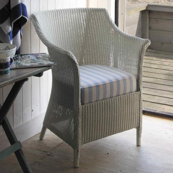 Amy Chair C018D 3