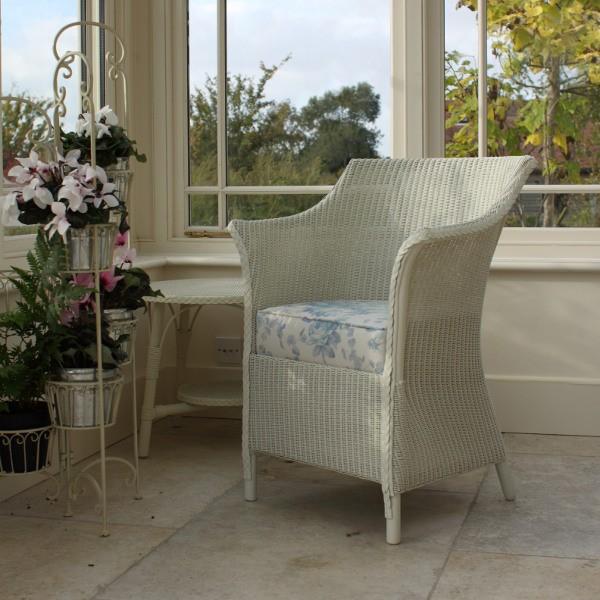 Amy Chair C018D 2
