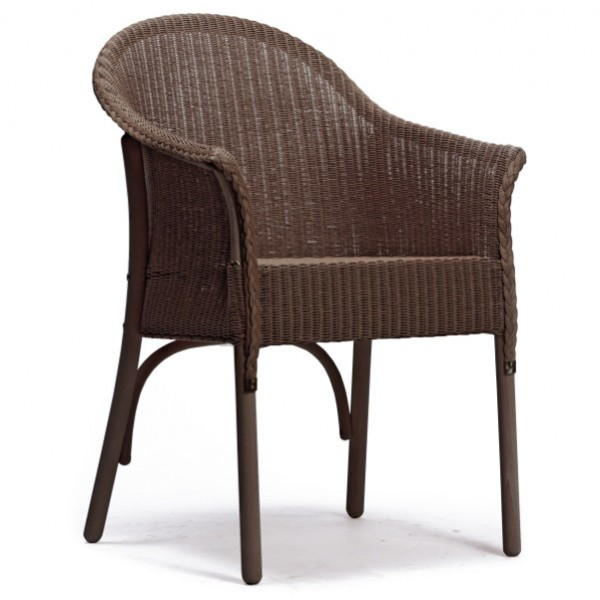 Beeby Chair C007 1