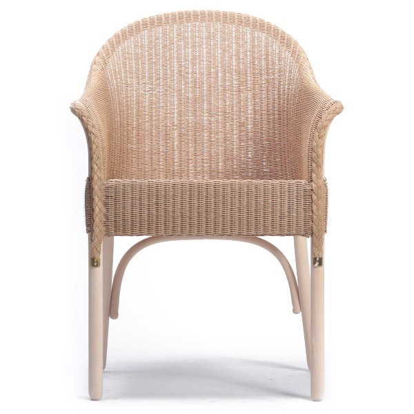 Beeby Chair C007 2