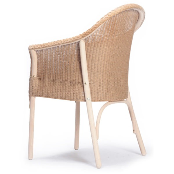 Beeby Chair C007 6