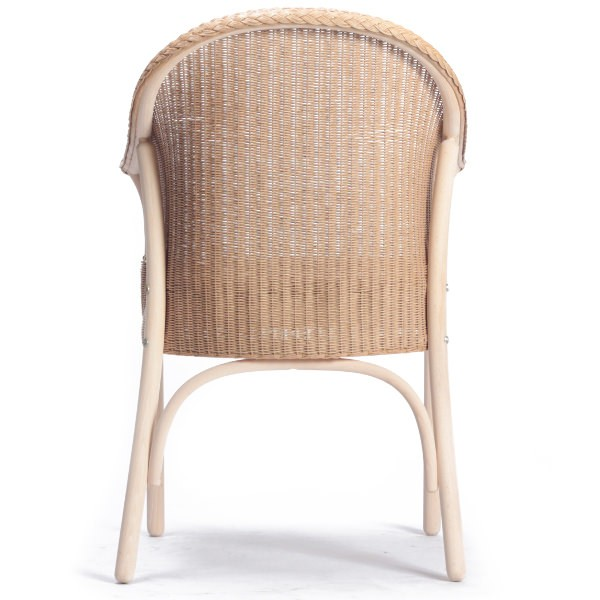 Beeby Chair C007 5