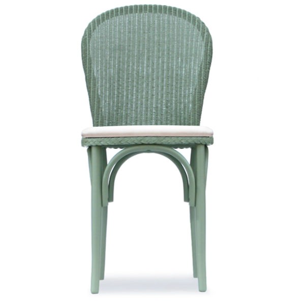Bistro Chair C038SF 2