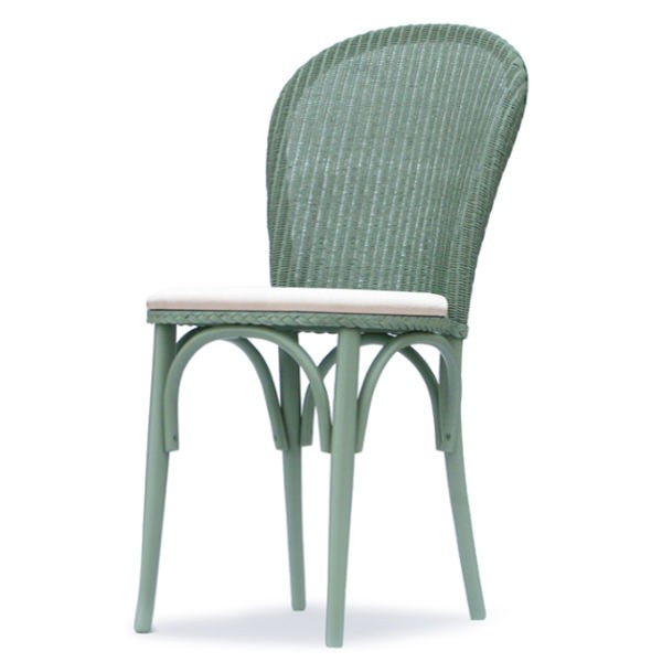 Bistro Chair C038SF 1
