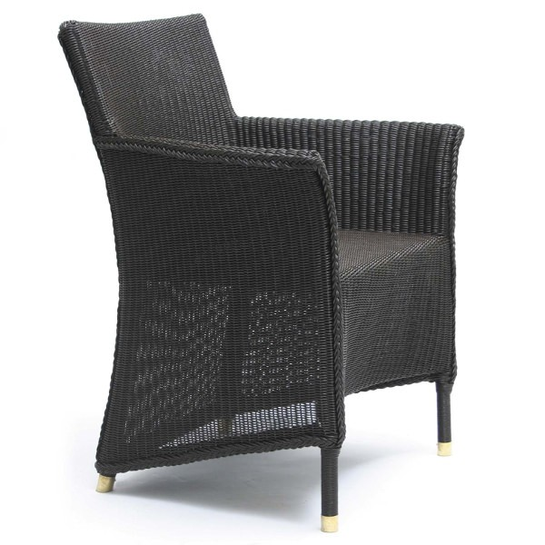 Bossanova Outdoor Chair 8