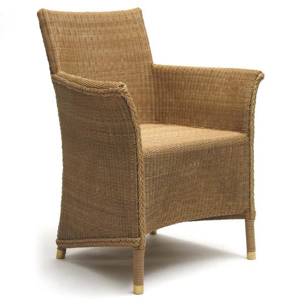 Bossanova Outdoor Chair 5
