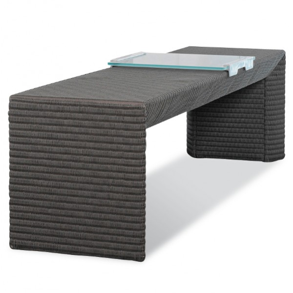 Bridge Bench Table 08 4