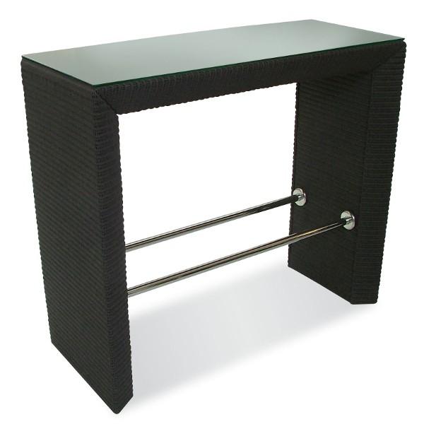 Bridge Bar Table 14 1