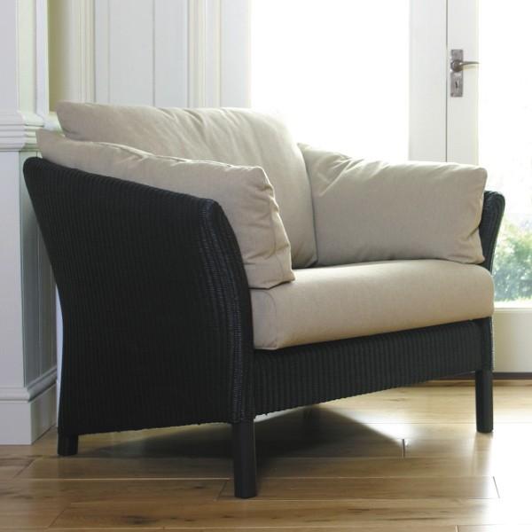 Buxton Grand Armchair 2