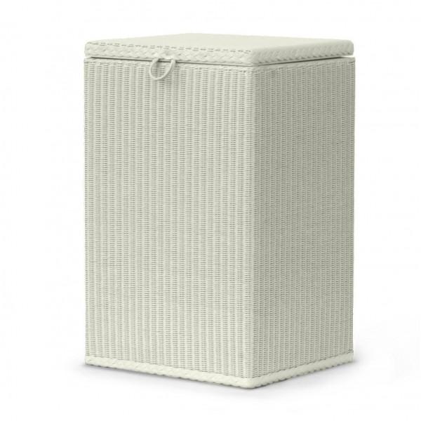 Classic Linen Basket 2