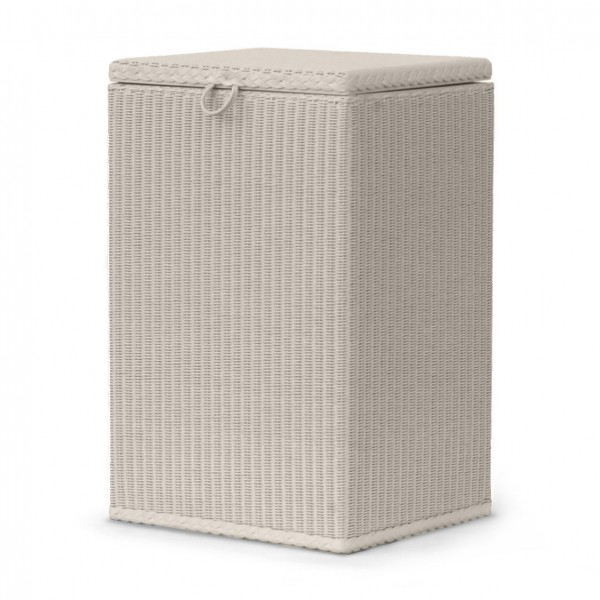 Classic Linen Basket 5