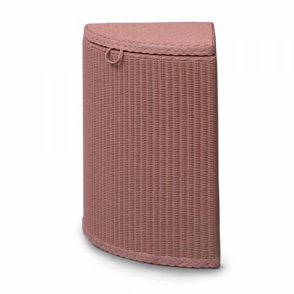 Quadrant Linen Basket 1