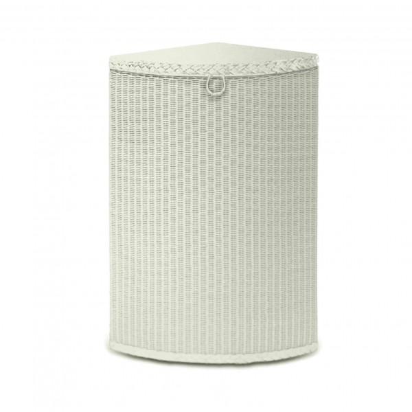 Quadrant Linen Basket 5