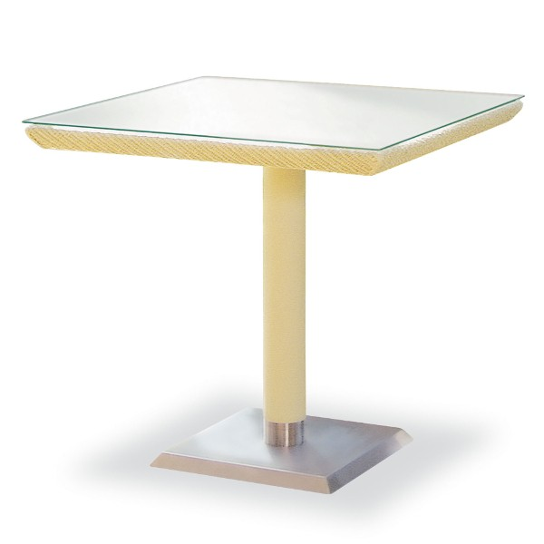 Harrys Table Square 900 3