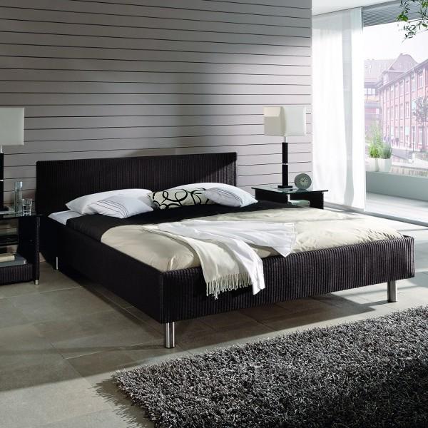 Moon Bed 2