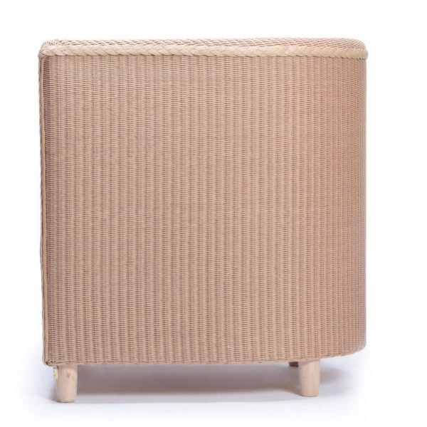 Orient Chair C005D 6