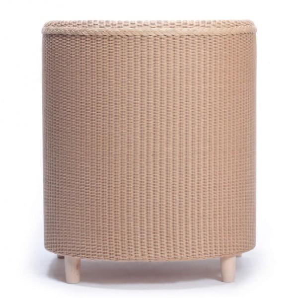Orient Chair C005D 7