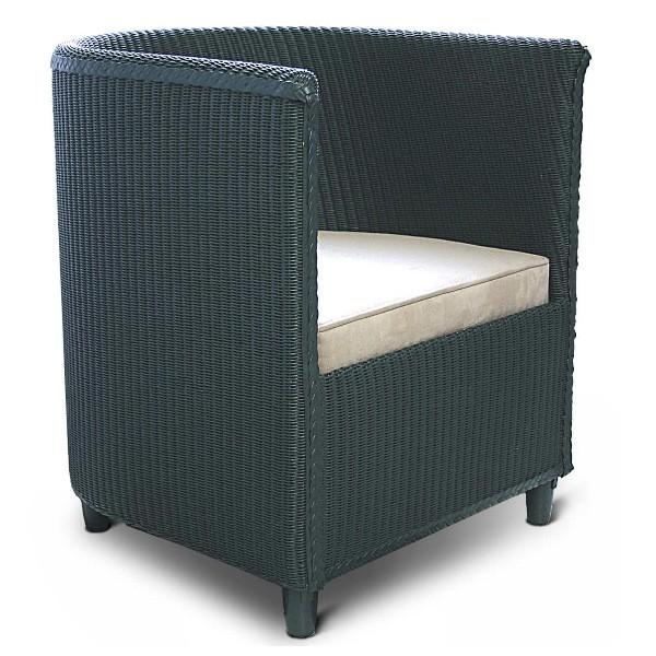 Orient Chair C005D 1