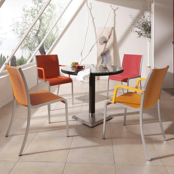 Rado Chair 01 1