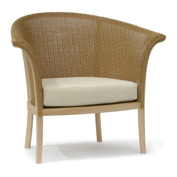 Spalding Chair 6