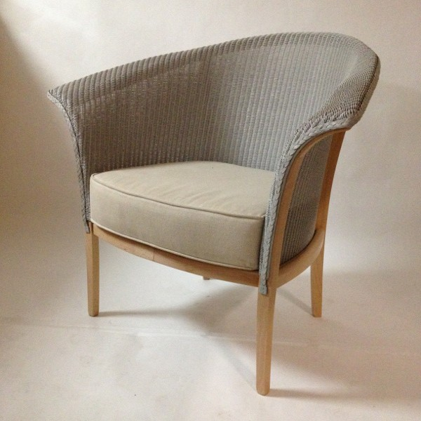 Spalding Chair 3