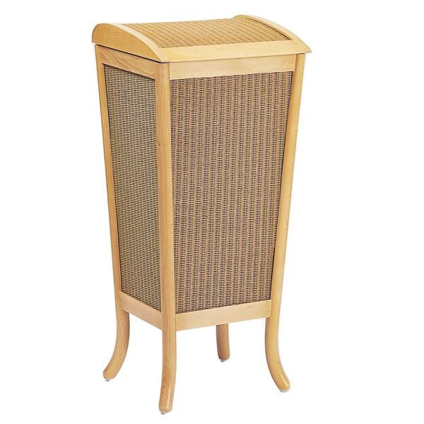 Trader Linen Basket